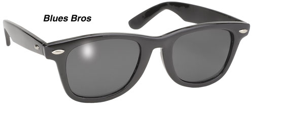 Classic Motorcycle Sunglasses
